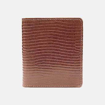 Primehide Mens Kreditkortsinnehavare Plånbok Gents Kort Plånbok Notecase 6618