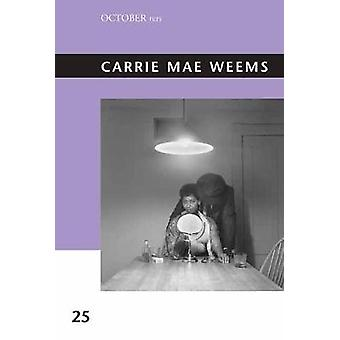 Carrie Mae Weems 25 Octobre Fichiers