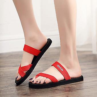 Women's Fashion Slippers, Non-slip Quick-drying Sandals
