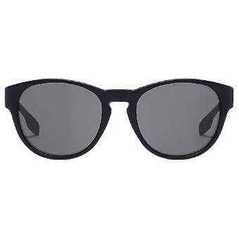 Hawkers Neive Sunglasses (Health & Beauty , Personal Care , Cosmetics , Cosmetic Sets)