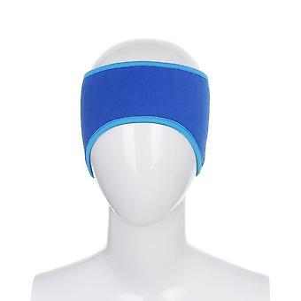Sport Running Caps, Warm Hairband, Headband Ski Cap