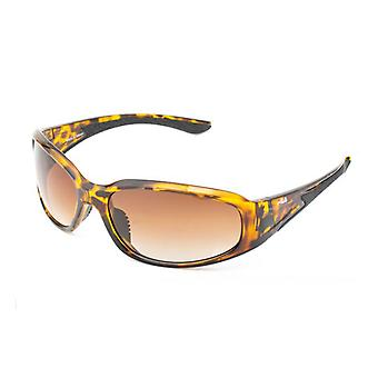 Óculos de Sol Femininos Fila SF241V-62TRT (Ø 62 mm)