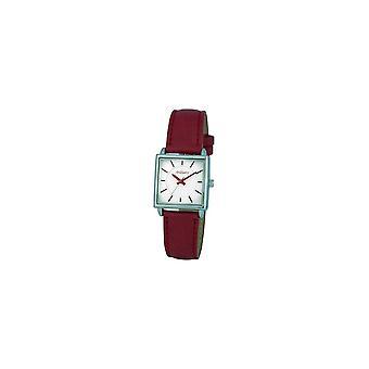 Unisex Horloge Arabieren (36 Mm) (ø 36 Mm)