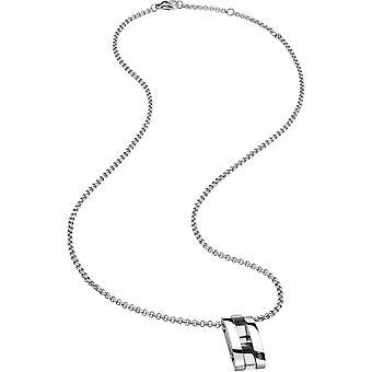 Breil juveler halsband tj1926