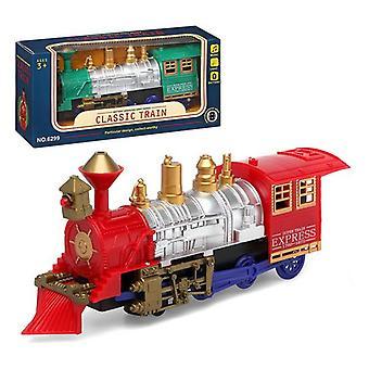 Juna Classic Express 118580