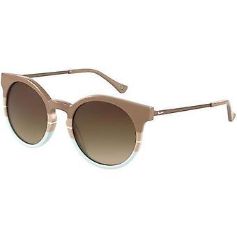 Vespa sunglasses vp120101