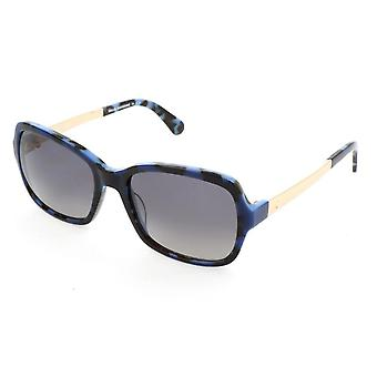 Kate spade sunglasses 716736004181