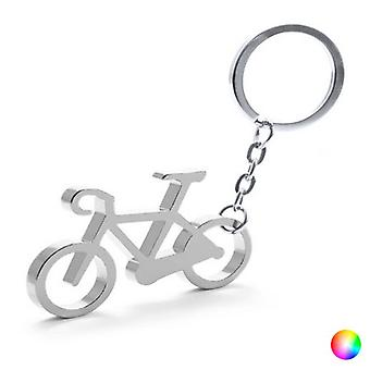 دراجة سلسلة المفاتيح