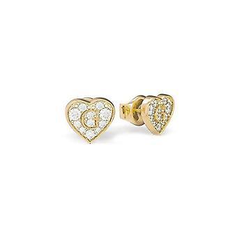 Gissa juveler ny samling örhängen ube79073