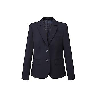 Blue Max Banner Aspire Meisjes Zip Entry Jacket 1JB
