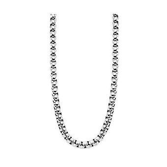 Lotus juveler halsband ls1932-1_1