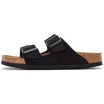 Birkenstock Arizona Sfb 951321 universal summer men shoes