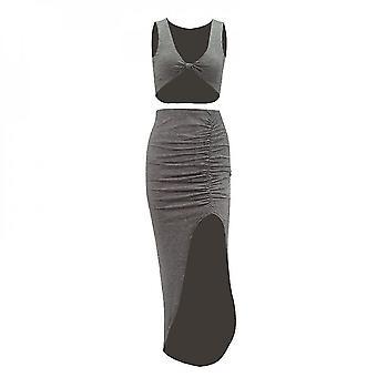 Summer Dress(L)