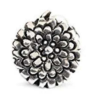 ترولبرز حبة تاغبي-00036