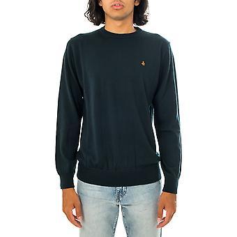 Maglione uomo refrigiwear bennet pullover m26900ma9t01.e03440