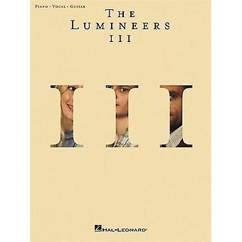Os Lumineers - III