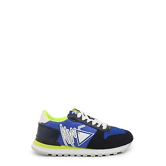 Lyste - Sneakers Barn 617K-015