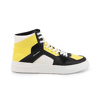 Duca di Morrone - Sneakers Men NICK