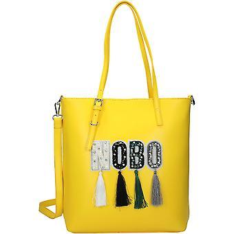 Nobo NBAGK2970C002 everyday  women handbags