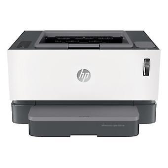 Monitoimitulostin HP 1001nw WiFi