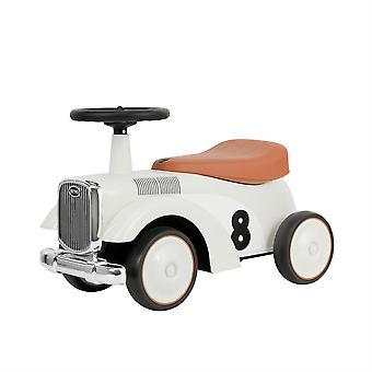 Kids car baby toddler  ride on car kids pusher stroller balance car kids boy girl toy car