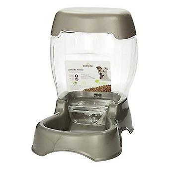 Petmate الحيوانات الأليفة مقهى التغذية بيرل تان - 6 رطلا