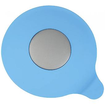 Anti-clogging Silicone Sink Plugs And Bathtub Plugs For Kitchen And Bathroom