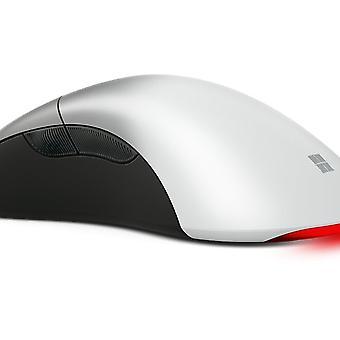 Mice trackballs pro intellimouse mouse usb 16000 dpi right-hand