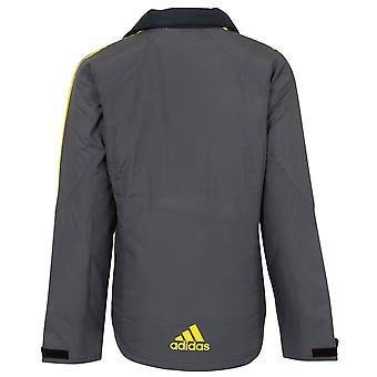 Adidas Giacca sportiva di Uni Womens Cross Country/sci/Outdoor