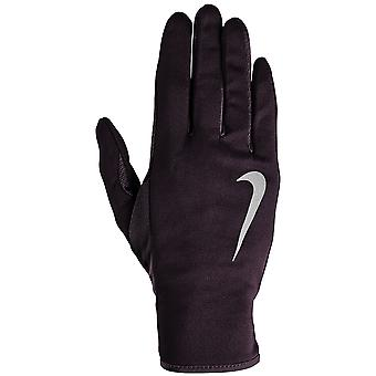Nike Dri-FIT Headband & Glove Set Womens