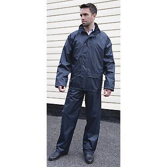 結果コア雨スーツ R225X
