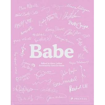 Babe par Petra Collins