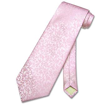 Antonio Ricci NeckTie Paisley Design Men's Neck Tie