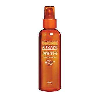 mizani Thermasmooth liscio guardia 89ml