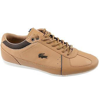 Lacoste Evara 118 1 CAM00302B1 Mens sneakers
