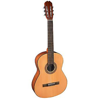 Admira Alba ADM200 tamaño completo guitarra