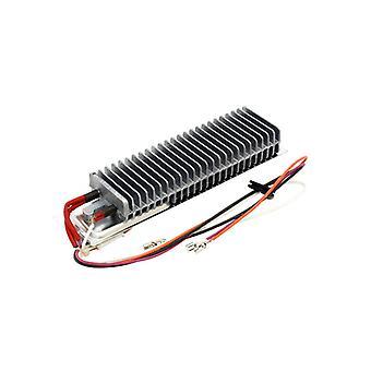 Electrolux tørretumbler tørretumbler 1850 Watt varme Element