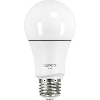 Schwaiger HAL300 LED light bulb EEC: A+ (A++ - E)
