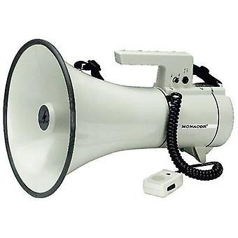 Megafoon TM-35 de Monacor 460 mm