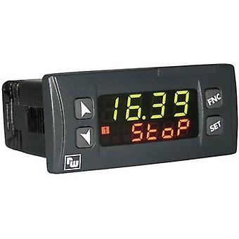 Wachendorff TI327401 Timer/time relay TI 327401