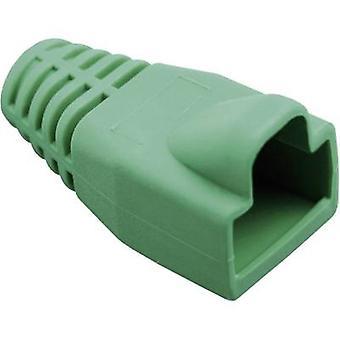 BEL Stewart Konektörler 450-014 450-014 Yeşil