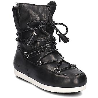 Moon Boot 24200100001 universal winter women shoes