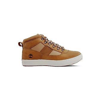 Timberland Cityroam Cupsole FL A1S9G universal all year men shoes