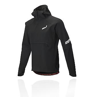 Inov8 Softshell Half Zip Running Jacket - SS20