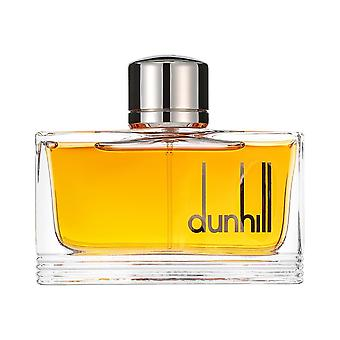 Dunhill uitoefening Eau de Toilette Spray 75ml