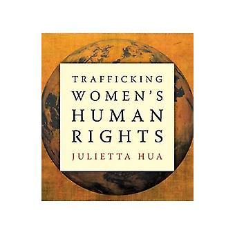 ジュリエッタ天后 - 9780816675616 本で人身売買の女性の人権