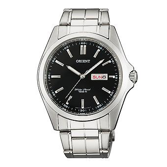 Orient FUG1H001B6 Mens Watch