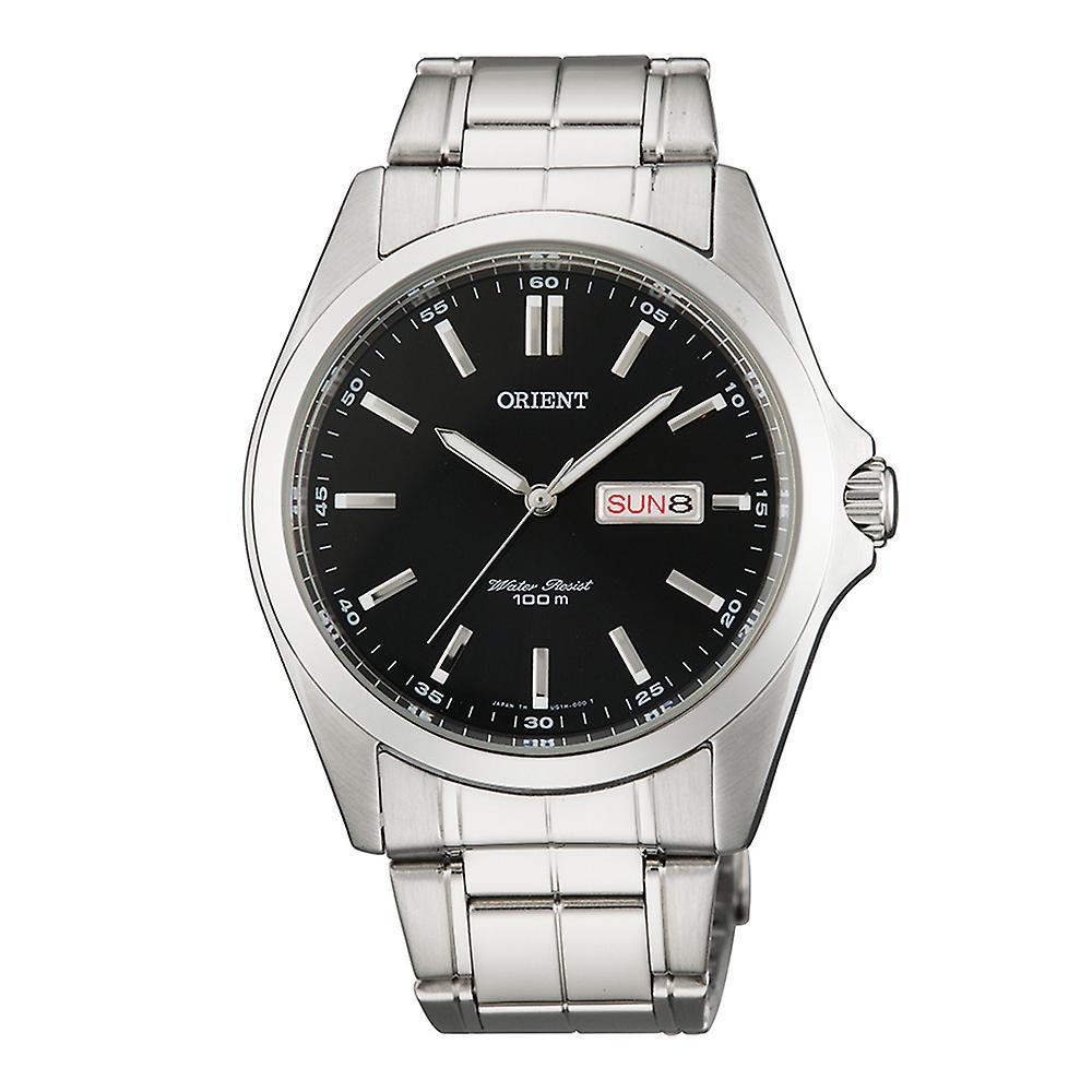 Orient FUG1H001B6 Men's Watch