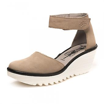 Fly London Fly London YAND709FLY CUPIDO Womens Shoes