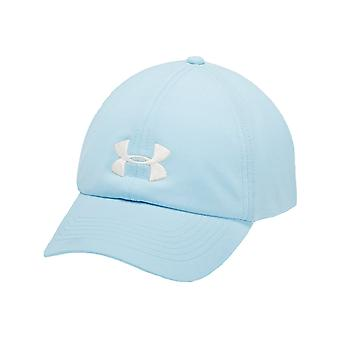 Under Armour Renegade Cap 1306289-451 dames Cap